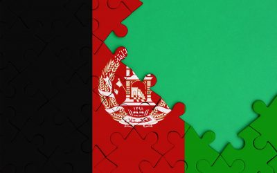 The Future of Afghanistan and Afghans in the UK
